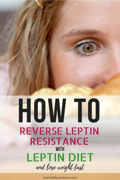 Learn how to increase leptin levels with leptin diet and lose weight. Discover the role leptin plays in regulating hunger to combat leptin resistance. Leptin Foods, Leptin Diet, How To Increase Leptin, How To Lose Weight Fast, Fast Weight Loss, Weight Loss Journey, Colesterol Lowering Foods, Leptin Levels, Leptin Resistance