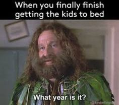 Check out 25 Memes that Sum up How Hard Bedtime is with kids. Read on for a humorous look at how these little people control our lives even at bed time. Mama Memes, Mom Jokes, Funny Quotes, Funny Memes, Humor Quotes, Funny Bedtime Quotes, Ecards Humor, Funny Pranks, Memes Humor