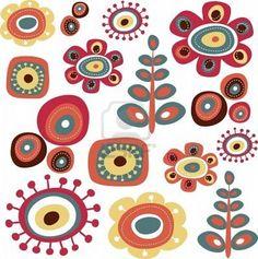 Google Image Result for http://us.123rf.com/400wm/400/400/marish/marish1009/marish100900041/7824834-cute-floral-doodle-elements.jpg