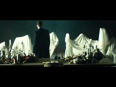 JAY Z - Holy Grail (ft Justin Timberlake) (Official Visual)