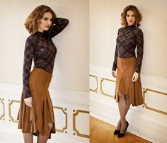 tango dance skirt Tango Dance, Fall Winter, Autumn, Creative, Skirts, Sweaters, Dresses, Fashion, Vestidos