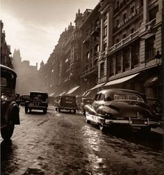 Fotos antiguas de Madrid - ForoCoches