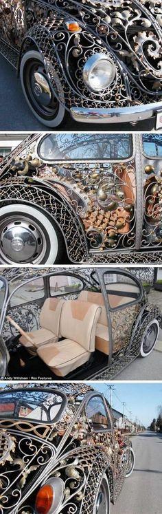 Fiat Uno 1100 Fuse Box wiringcandybrand