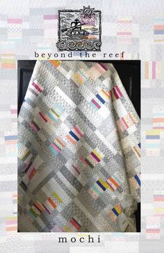 Beyond the Reef, Yap: Address, Phone Number, Beyond the Reef Reviews: 5/5