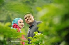 Foto Pre Wedding Outdoor Muslim Casual Yuni+Rico di Wonosobo | PreWedding Photography Indonesia, http://prewedding.poetrafoto.com/foto-pre-wedding-outdoor-muslim-casual-yuni-rico-di-wonosobo_491