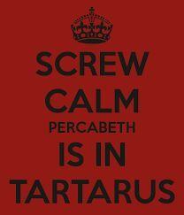 Two worlds collide, friends or foes. Tartarus' rise, time to fight to… #fanfiction Fanfiction #amreading #books #wattpad