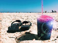 My Weekend – Chloe's blog of imagination