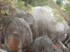 cerros de acapulco rocas - Buscar con Google