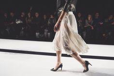 Rudsak Spring 2015 #WMCFW | StyleList Canada