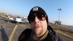 Fliegschmidt - Abflug Köln Bonn Pilot, Aviation, Mens Sunglasses, Nyc, Image, Bonn, New York City, Aircraft