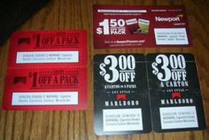 Free pack of cigarette coupon Pictures, Images and Photos Gallery on imgED Cigarette Coupons Free Printable, Free Coupons By Mail, Free Printable Coupons, Print Coupons, Lease Agreement Free Printable, Marlboro Coupons, Marlboro Cigarette, Freebies By Mail, Pictures Images