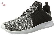 adidas AltaSport, Chaussures de Gymnastique Mixte Enfant, Gris (Grey/Footwear White/Onix), 30 EU