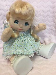 Poupée my Child doll mon Enfant Moob 💞 | eBay Bjd Doll, Dolls, Child Doll, Children, Ebay, Ball Jointed Dolls, Porcelain Doll, Toy, Kid