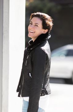 Image 1 of Garance Doré 3 from Zara