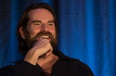 Q&A with Duncan Lacroix, Gary Lewis, and Graham McTavish…