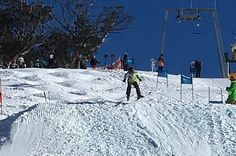 Tackling the slopes! We have a team, made up of students from both primary school and high school, taking part in the NSW Interschool SnowSports championships at Perisher this week. We wish all competitors well.