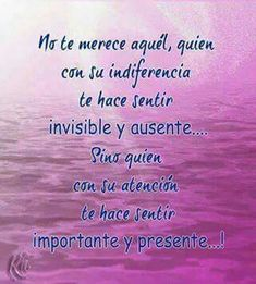 Spanish Quotes, Positivity, My Love, Words, Inspiration, Popular, Live, Google, Truths