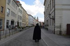 On this very day in 1522, Martin Luther returned to Lutherstadt Wittenberg with the intention of getting the Reformation back on track. He noticed that the extreme power of the movement had taken the upper hand…