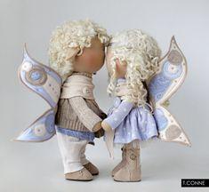 куклы татьяны коне фото: 3 тыс изображений найдено в Яндекс.Картинках