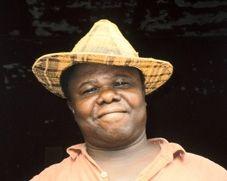Moké Biography - Pigozzi Collection 2015 - Contemporary African Art Collection Contemporary African Art, Biography, Paintings, Collection, Paint, Painting Art, Biographies, Biography Books, Painting