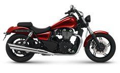 2016 Triumph Thunderbird Storm.    http://bladegrouptriumph.co.uk/triumph/triumph/new-triumph-bikes/cruisers/2016trithunderbird-storm.htm#.VfGyEPlVhBc