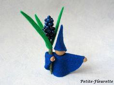 Petite-Fleurette