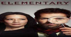 مسلسل Elementary الموسم 4 الحلقة 22