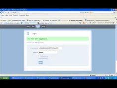 CachorrosBlogs.: Como colocar seu site no google em 24 horas na pri...