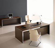 Stimex Boutique Gallery Inspiring studio work spaces to aid reflection and motivation for Karen Gilbert. Office Furniture Design, Home Office Design, Eos, Bungalow, Executive Room, Space Images, Wood Desk, Studio, Living Room Designs