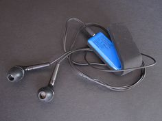 Review: BlueAnt Ribbon Stereo Bluetooth Streamer | iLounge