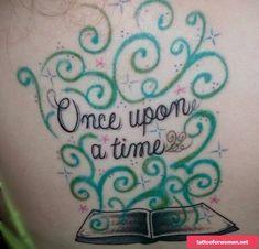 Fonts for tattoo: 22 beautiful ideas and suggestions - Tattoo Ideas & Trends Tattoo Script, Tattoo Fonts, Tattoo Quotes, Time Tattoos, All Tattoos, Tattoos For Women, Graffiti Tattoo, Paar Tattoo, Tattoo Designs