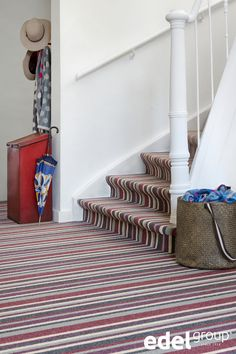 wollen tapijt Hammersmith 155 Euston Square | wool loop pile carpet Hammersmith 155 Euston Square