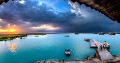 Qeshm Island is the Largest Island in Persian Gulf & Iran. HiPersia offers to visit Qeshm tourism points In your trip, book your tour to Qeshm Island online. Star Valley, Visit Iran, Iran Travel, Persian Pattern, Island Tour, Sea Birds, Day Tours, Places To Go, Tourism