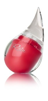 Raindrop Lip Therapy - Special Edition from Rain Cosmetics