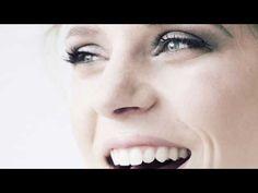 Ultraschallzahnbürste Ratgeber | Gründliche und Tiefenwirksame Zahnpflege - YouTube