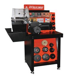 Brake Lathes is an effective tool to cure vibration and noise problem in vehicles. Buy Disc only and drum brake lathes for cars and heavy trucks from Interequip. Big Girl Toys, Girls Toys, Lathe Machine, Collision Repair, Heavy Truck, Drum Brake, Brake Rotors, Drums, The Help