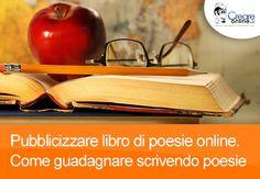 guadagnare scrivendo online italiano