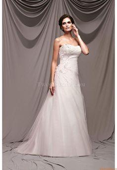 Wedding Dress Veromia BB121214 Bellice