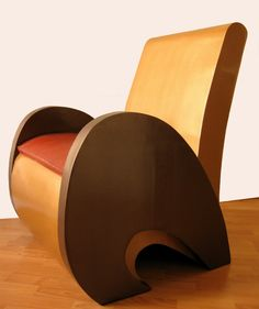 Fauteuil                                                                                                                                                                                 More