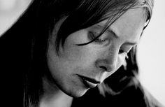 Joni Mitchell by Jim Marshall
