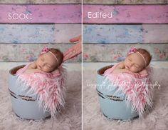 Newborn Safety Newborn Photographer, Family Photographer, Maternity Photography, Bassinet, Safety, Security Guard, Crib, Maternity Photos, Baby Crib
