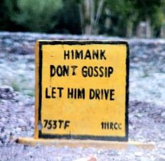 Meanwhile in India. Sign Boards, India, Let It Be, Humor, Signs, Queens, English, Goa India, Regulatory Signs