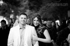 Steffen Harris Photography Blog | Wedding & Senior Photographer » Steffen Harris | Altamont, IL » page 4