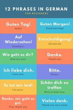 1000 images about deutsch on pinterest flashcard learn german and worksheets. Black Bedroom Furniture Sets. Home Design Ideas