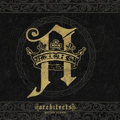 Architects-Hollow crown