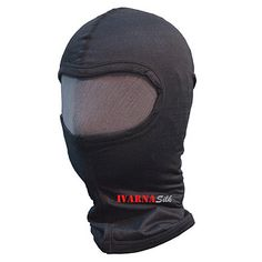 Balaclava, Black Silk, Cold Weather, Baseball Hats, Spandex, Warm, Store, Natural, Fashion
