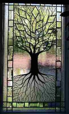 Tree of Life...Lynette Chubb