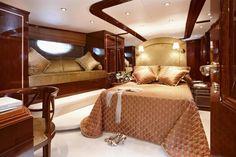 Luxury IRAKLIS L - Motor sailer Check more at http://eastmedyachting.co.uk/yachts/iraklis-l-motor-sailer/
