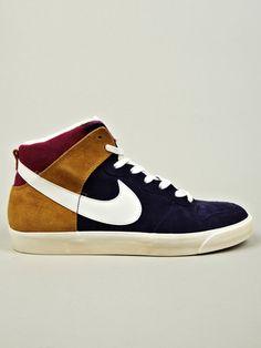 b25ac48a9a18 32 bästa bilderna på Footwear   Achilles, Common projects och Sneakers