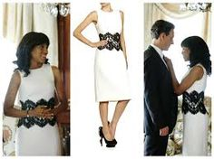 olivia pope fashion - gpwn